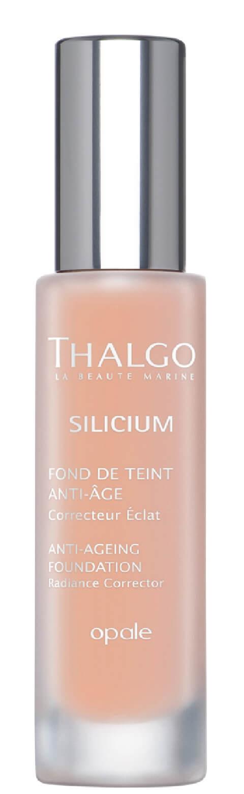 Thalgo Foundation