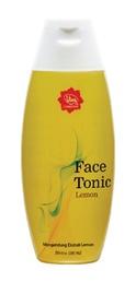 Viva Cosmetics Face Tonic Lemon