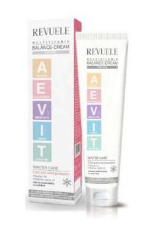 revuelle Aevit Multivitamin Face Cream