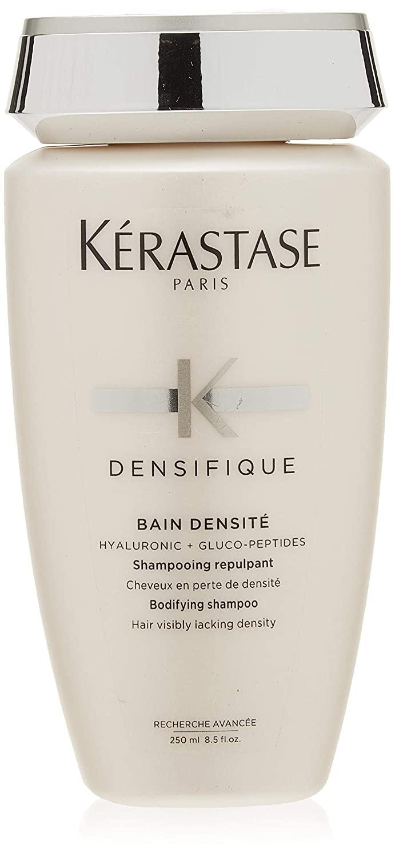 Kerastase Densifique Bain Densité Shampoo