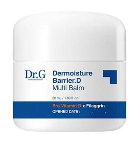Dr. G Dermoisture Barrier.D Multi Balm