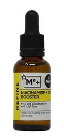 ME+ Niacinamide & Zinc Booster
