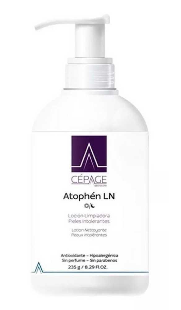 Cépage Atophén Ln