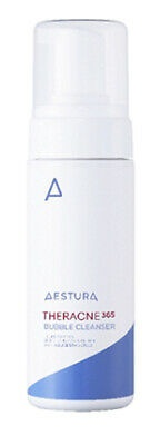 Aestura Theracne 365 Essence