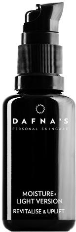 Dafna's Skincare Moisture Light