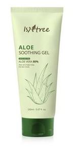Isntree Aloe Soothing Gel