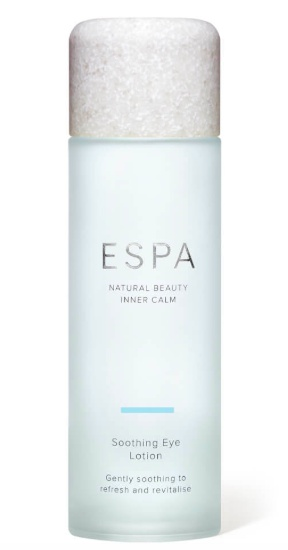 ESPA Soothing Eye Lotion
