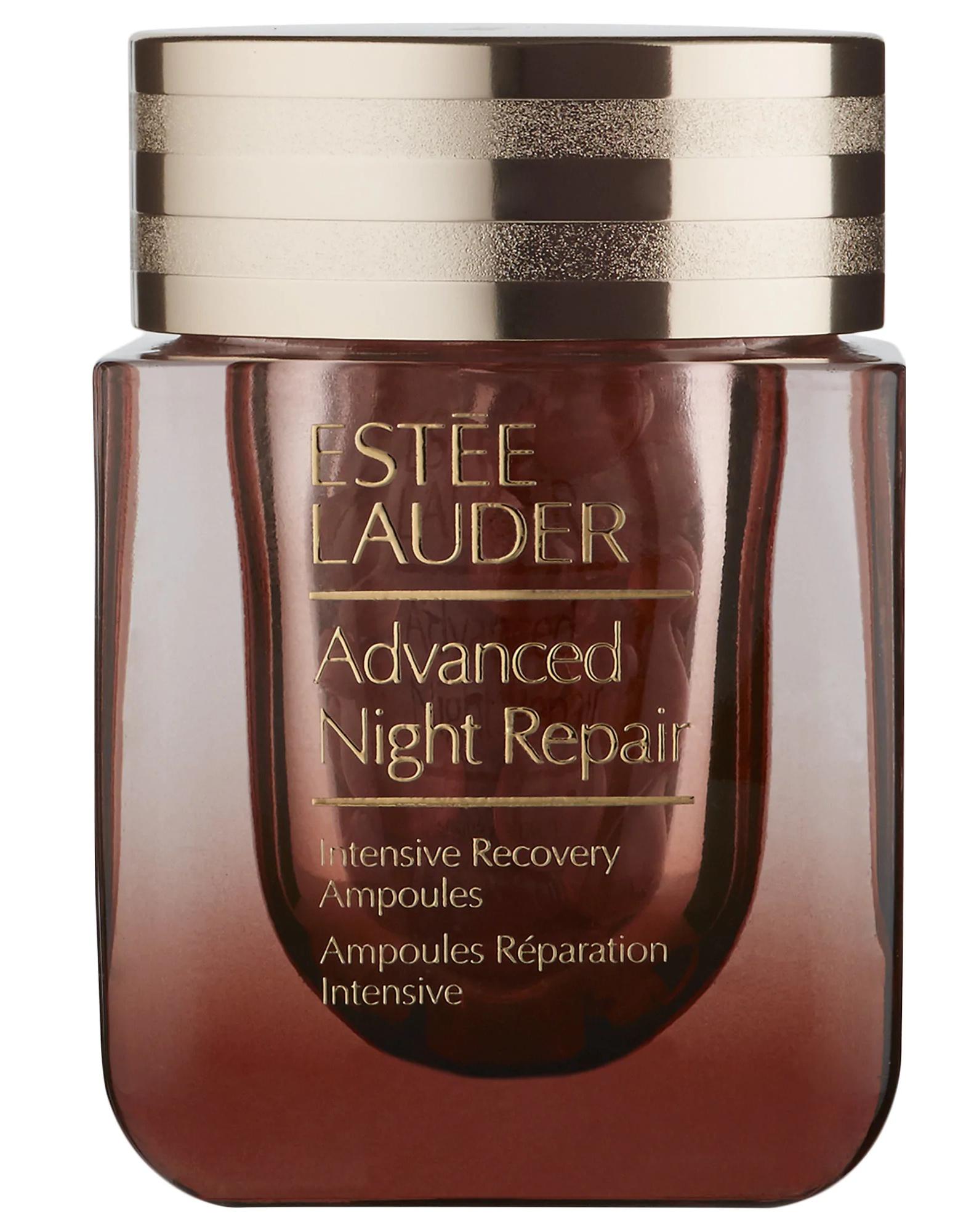 Estée Lauder Advanced Night Repair Intensive Recovery Ampoules