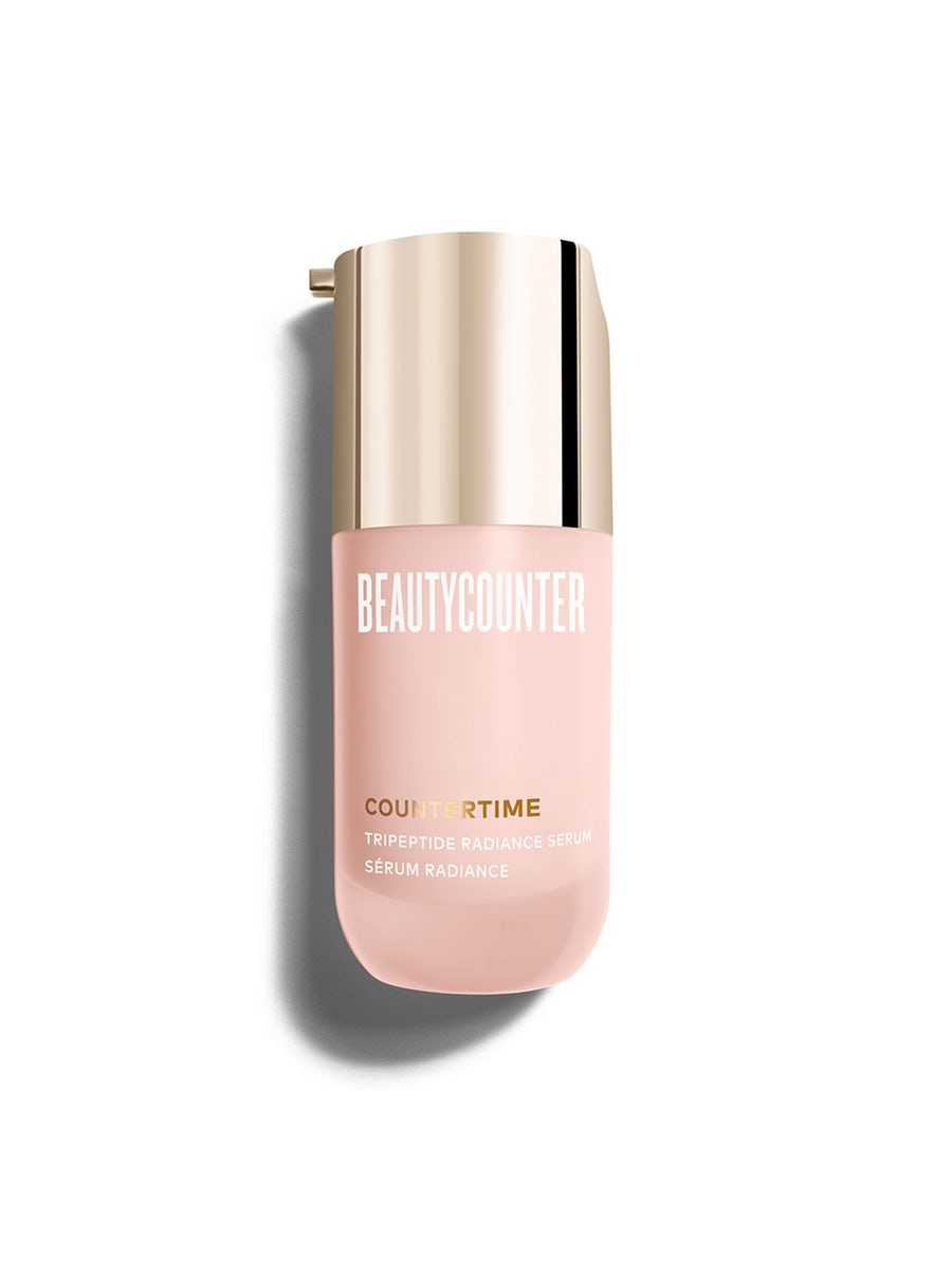 Beautycounter Countertime Tripeptide Radiance Serum