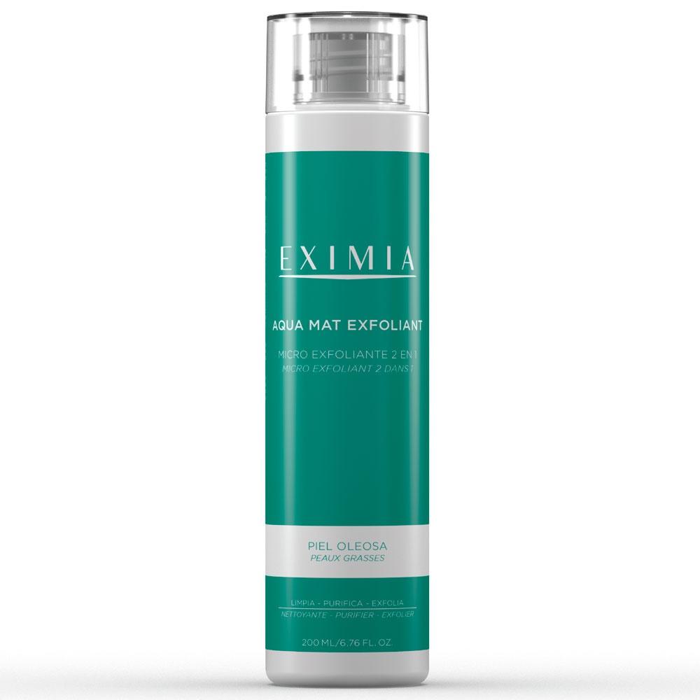 Eximia Aqua Mat Exfoliant