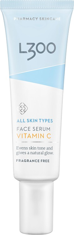 L300 Face Serum Vitamin C