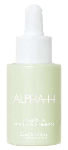 Alpha-H Vitamin A Serum 0.5%