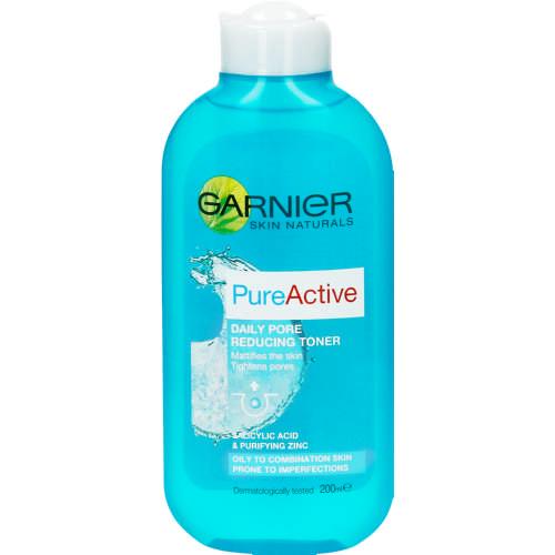 Garnier PureActive Daily Pore Reducing Toner