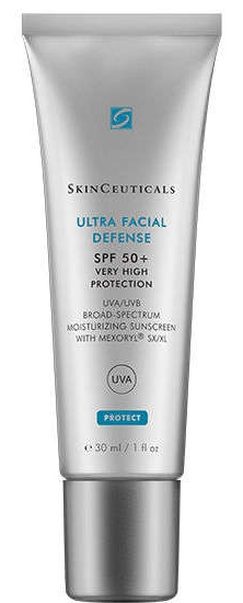 SkinCeuticals Ultra Facial Uv Defense Spf 50