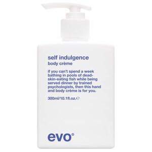 Evo Self Indulgence Body Creme