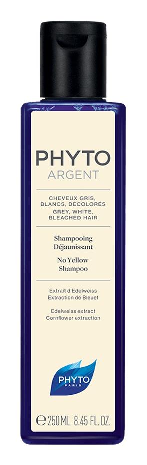 Phyto Argent Shampoo