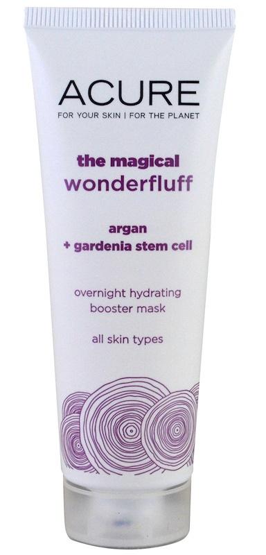 Acure The Magical Wonderfluff