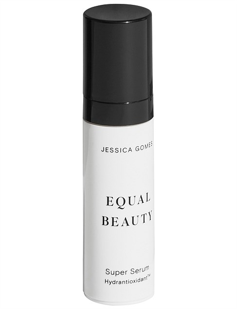 Equal Beauty Super Serum Hydrantioxidant™