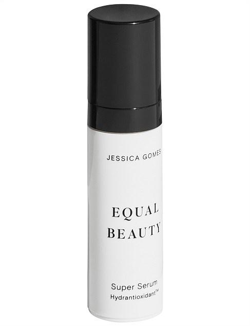 Equal Beauty Super Serum Hydrantioxidant™