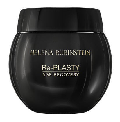 Helena Rubinstein Re-Plasty Age Recovery Night Cream