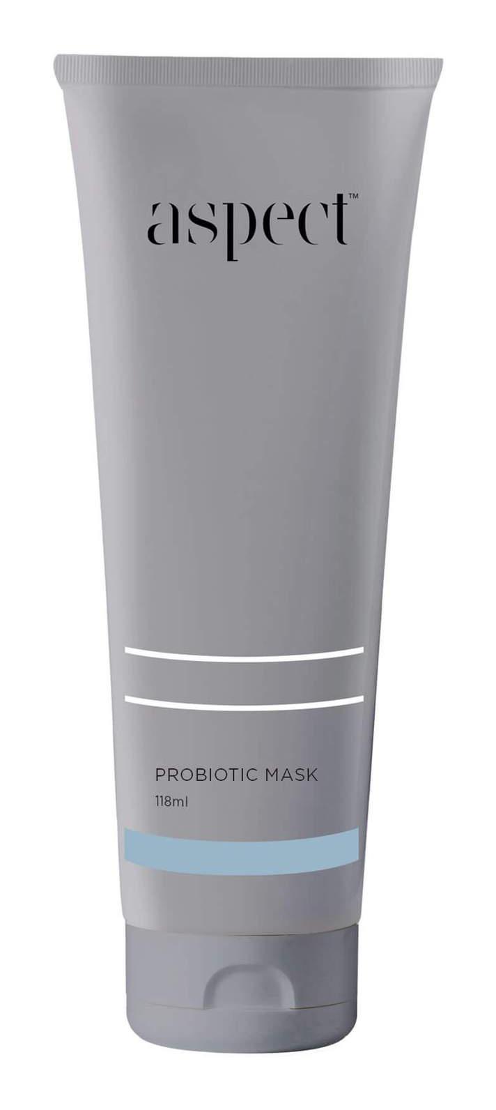 Aspect Probiotic Mask