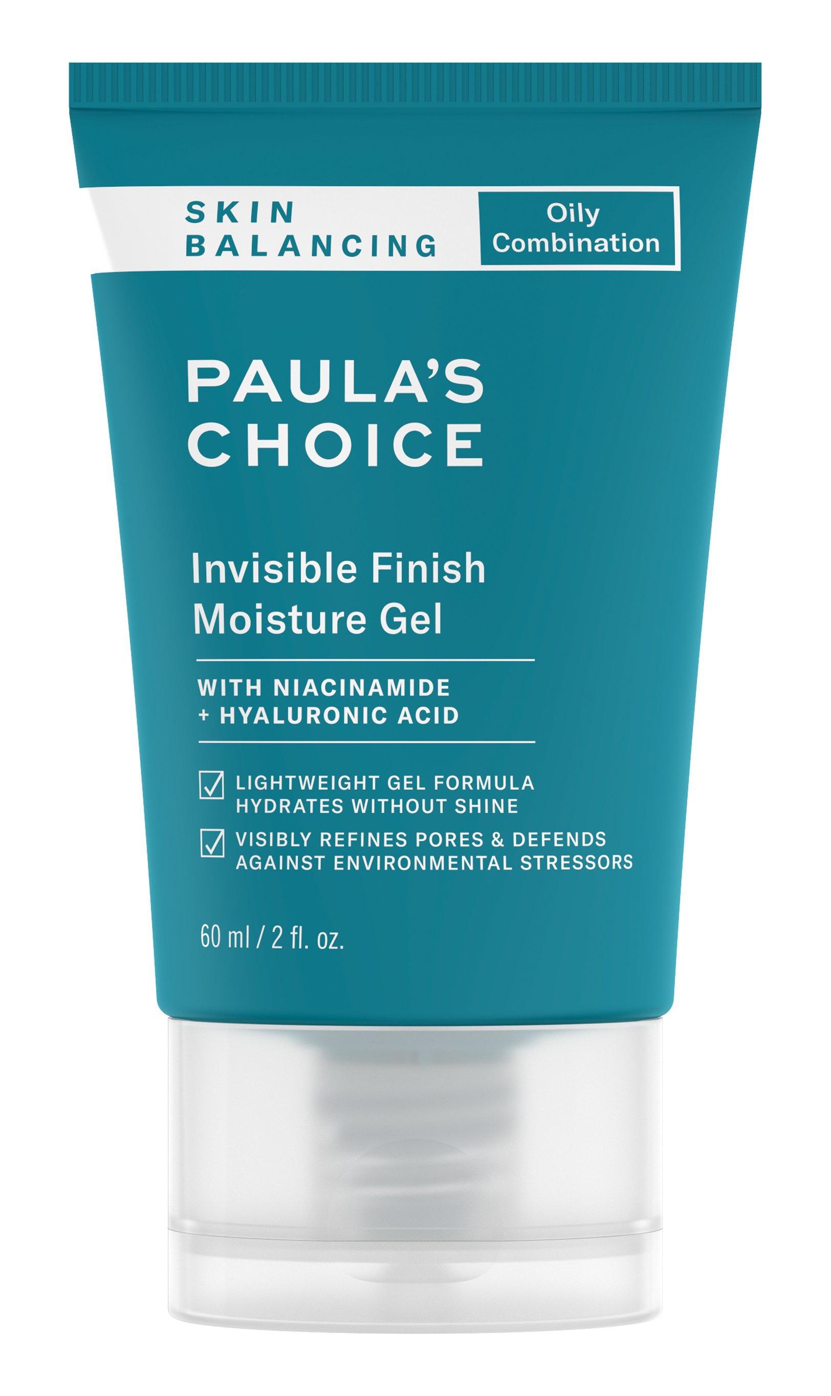 Paula's Choice Skin Balancing Moisturiser