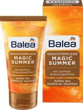 Balea Magic Summer
