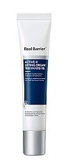 Atopalm Real Barrier Active-V Lifting Cream