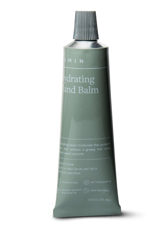 Lumin Hydrating Hand Balm