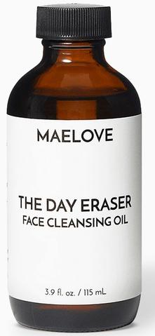 Maelove The Day Eraser