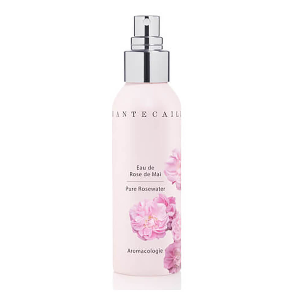 Chantecaille Pure Rose Water