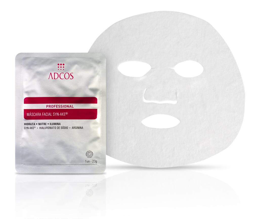 ADCOS Máscara facial syn-ake