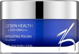 ZO® SKIN HEALTH EXFOLIATING POLISH