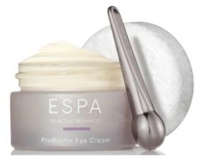 ESPA Tri-Active Advanced ProBiome Eye Cream
