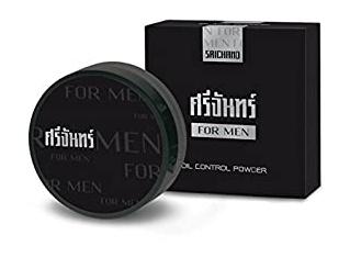 Srichand For Men Oil Control Powder