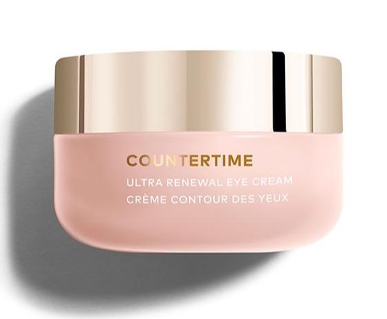 Beautycounter Countertime Ultra Renewal Eye Cream