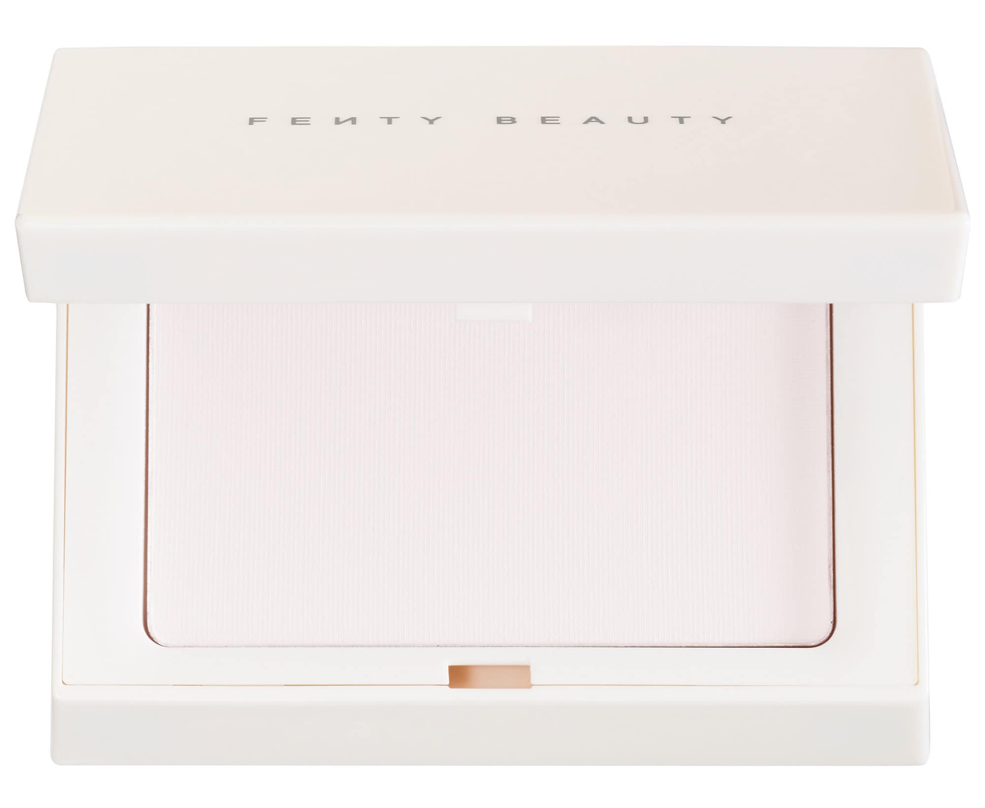 Fenty Beauty By Rihanna Invisimatte Blotting Powder