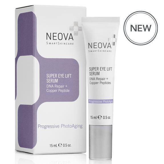 Neova Super Eye Lift Serum