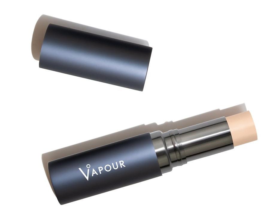 Vapour Beauty Illusionist Concealer