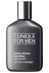 Clinique Post Shave Soother