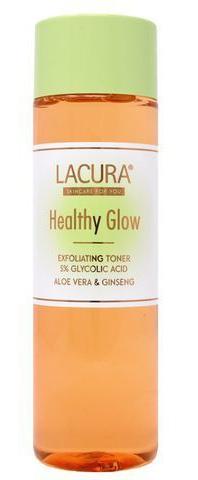 LACURA Healthy Glow