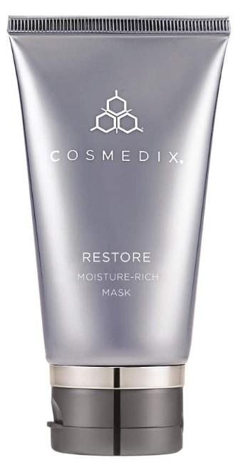 Cosmedix Restore Moisture-Rich Mask