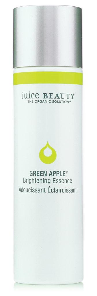 Juice Beauty Brightening Essence