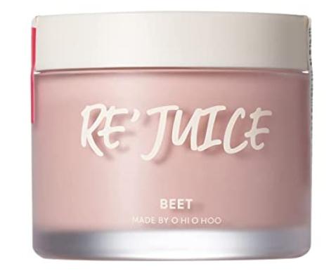 OHIOHOO Re'Juice Beet