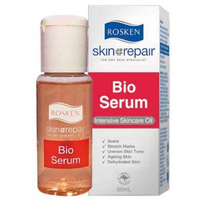 Rosken Bio Serum