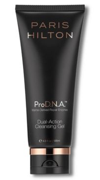 Pro D.N.A Dual Action Cleansing Gel