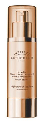 Institut Esthederm Eve Serum