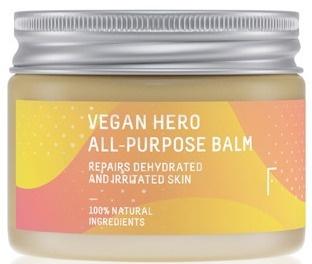 Freshly Cosmetics Vegan Hero All-purpose Balm