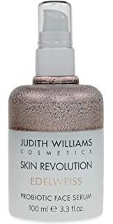 Judith Williams Edelweiss Probiotic Face Serum