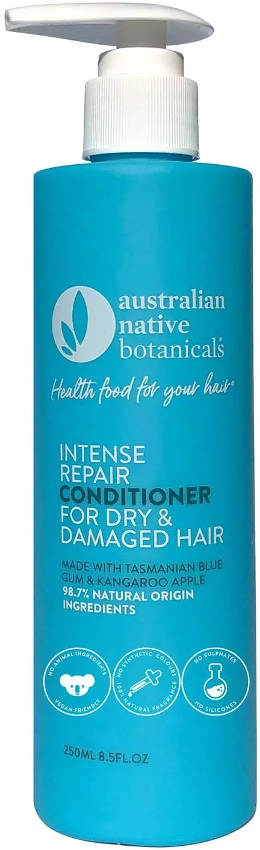 Australian Native Botanicals Repair Conditioner Dry Hair